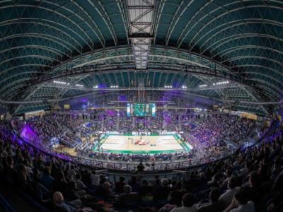 Venezia-Brindisi, Finale Coppa Italia basket 2020: programma, orario e tv