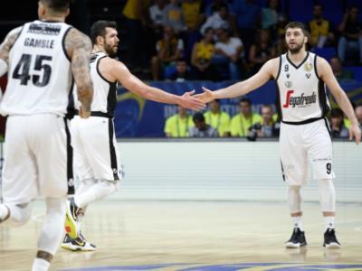 Basket, iniziata ufficialmente la stagione 2020-2021 della Virtus Bologna: oggi il raduno