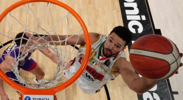 LIVE Venezia-Brindisi 73-67, Finale Coppa Italia basket in DIRETTA: la Reyer al suo primo trionfo nelle Final Eight!