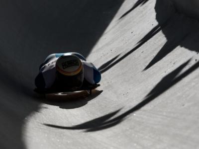 Skeleton, Mondiali Altenberg 2020: a metà gara Christopher Grotheer apre un festival tedesco davanti a Gassner e Jungk