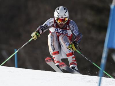 Sci alpino, i promossi e i rimandati della settimana: Aleksander Aamodt Kilde ci prova, Kristoffersen e Pinturault annaspano