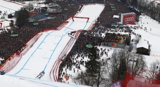 Classifica Coppa del Mondo sci alpino 2020: Aleksander Aamodt Kilde vince il trofeo grazie alla cancellazione di Kranjska Gora