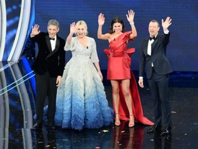 Sanremo 2020, quanti soldi guadagna il vincitore? Il montepremi: cifre sorprendenti per i cantanti