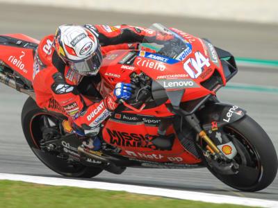 MotoGP, GP Qatar 2020: calendario, orari, tv, streaming. Programma prima gara del Mondiale