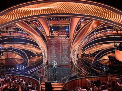 Sanremo 2020, sabato 8 febbraio. Il programma ufficiale della prima serata: l'ordine di uscita dei cantanti e degli ospiti. C'è Biagio Antonacci