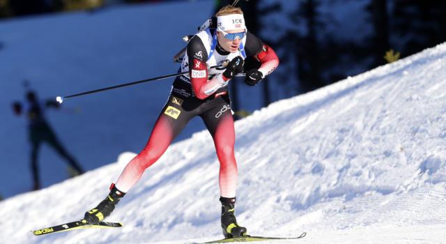 Biathlon, Coppa del Mondo maschile 2020-21. Johannes Bø favorito, ma anche senza Fourcade i francesi fanno paura