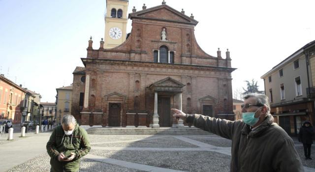 Italia in zona rossa, cosa dice il nuovo DPCM: il testo del nuovo decreto e le nuove restrizioni