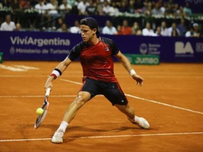 Tennis, ATP Buenos Aires 2020: Schwartzman, Sousa, Londero e Ruud volano in semifinale
