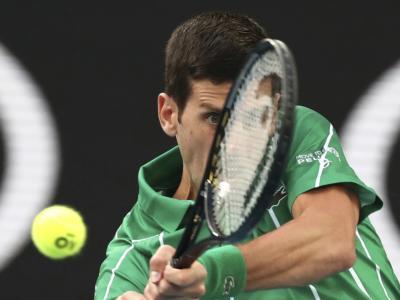 Highlights Djokovic-Thiem, video Australian Open 2020: la sintesi della partita in 15 minuti
