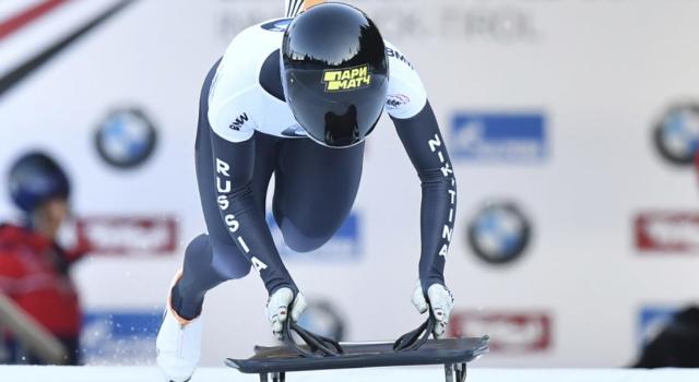 Skeleton, Coppa del Mondo Sigulda 2020: Elena Nikitina è campionessa europea, Jacqueline Loelling fa sua la Sfera di Cristallo