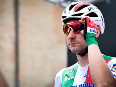 Ciclismo su pista, Mondiali 2020: occhi puntati su Viviani-Consonni nella madison e Maria Giulia Confalonieri nella corsa a punti