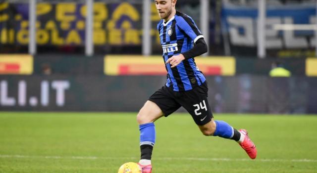 Highlights Inter-Brescia 6-0: VIDEO e gol. Neroazzurri straripanti, a segno anche Sanchez ed Eriksen
