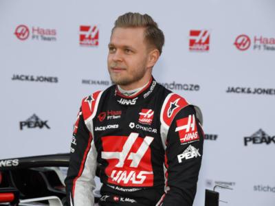 IndyCar, Kevin Magnussen debutta a Road America