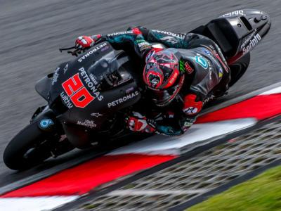 MotoGP, GP USA 2020: programma, orari e tv. Si corre fra 3 settimane ad Austin