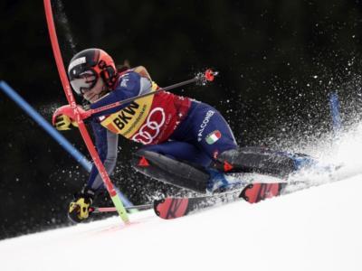Sport Invernali, calendario 16-22 novembre: orari, programma, tv, streaming. Finalmente si comincia!