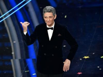 Sanremo 2020, i top e flop: Amadeus padrone di casa perfetto, Fiorello incontenibile