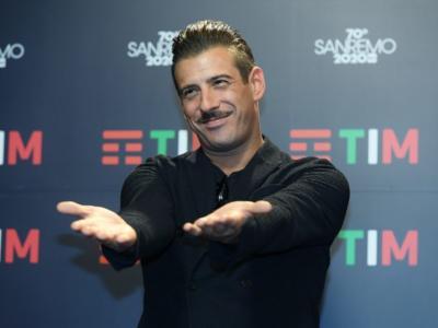 Sanremo 2020, i risultati del televoto: Francesco Gabbani il preferito del pubblico, quinto Diodato