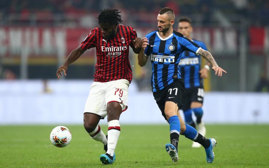 Inter Milan, Coppa Italia: programma, orario, tv, streaming, probabili formazioni