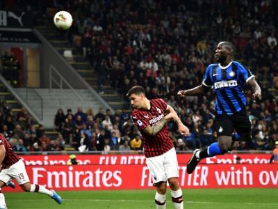 Orari partite Serie A calcio oggi (9 febbraio): tv, streaming, calendario, programma DAZN e Sky
