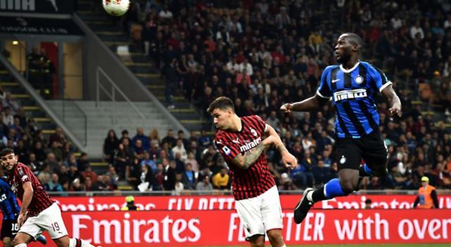DIRETTA Inter-Milan, derby LIVE in streaming: dove vederlo, orario, canale tv, formazioni