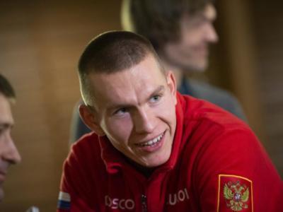 Classifica Coppa del Mondo sci di fondo 2020: Bolshunov allunga ancora dopo la sprint di Falun
