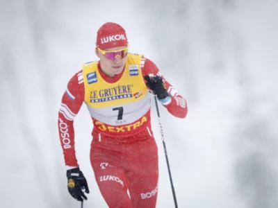 Classifica Coppa del Mondo sci di fondo 2020: Alexander Bolshunov inarrestabile dopo la 15 km di Falun