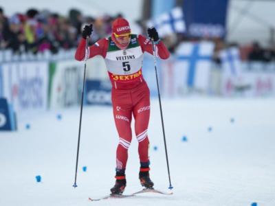 LIVE Sci di fondo, Inseguimenti Trondheim 2020 in DIRETTA: dominio norvegese, vittorie di Paal Golberg e Therese Johaug!