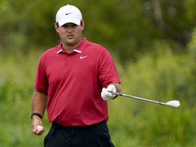 Golf, la stagione dell'European Tour si chiude con il DP World Tour Championship 2020. Patrick Reed pronto a fare la storia