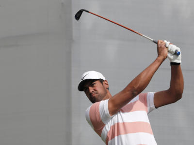 Golf, PGA Tour 2021: Champ/Finau ed Hovland/Ventura al comando del Zurich Classic al termine del secondo round