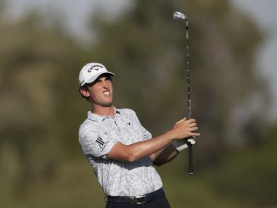 Golf: Sam Horsfield contiene la rimonta di Thomas Detry e vince l'Hero Open 2020. 28° Renato Paratore