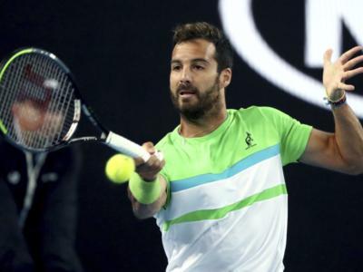 ATP Santiago del Cile 2020: Delbonis, Olivo e Dellien ai quarti. Eliminati Lorenzi e Caruso