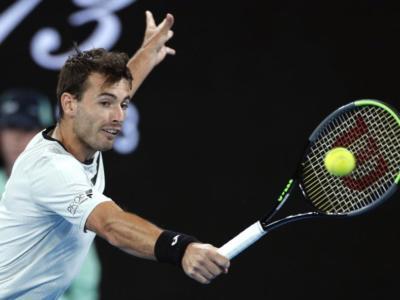 ATP Cordoba 2020: Londero difende il titolo. Sonego, Cecchinato e Mager gli italiani presenti, Schwartzman prima testa di serie