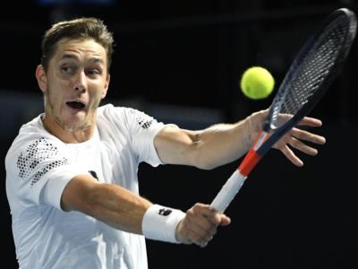 ATP Pune 2020: Jiri Vesely giocherà in finale contro Egor Gerasimov