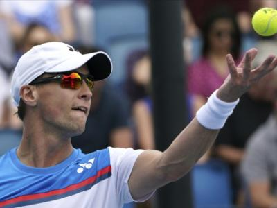 ATP Pune 2020: Berankis-Vesely e Duckworth-Gerasimov sono le semifinali del torneo indiano