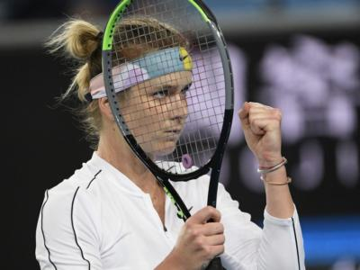 Tennis, WTA Monterrey 2020: Svitolina conquista il titolo dopo una finale combattuta contro Bouzkova