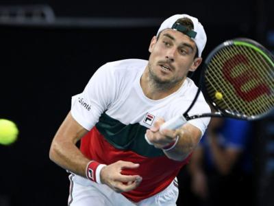 """Australian Open 2021, Guido Pella: """"Il balcone di Djokovic è più grande della mia stanza, trovo strano il silenzio di Nadal e Thiem"""""""