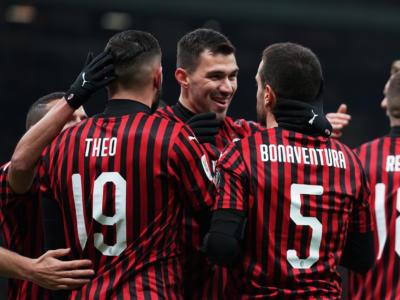 LIVE Milan-Verona 1-1, Serie A calcio in DIRETTA: pareggio amaro per i rossoneri. Pagelle e highlights