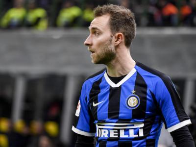 LIVE Udinese-Inter 0-2, Serie A calcio in DIRETTA: la doppietta di Lukaku firma la vittoria dei nerazzurri. Pagelle e highlights