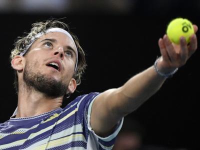 ATP Rio de Janeiro 2020: Mager affronterà Thiem, vincitore in rimonta. Per Sonego c'è Coric, che si salva in lotta