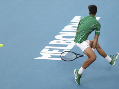 VIDEO Djokovic-Thiem, highlights e sintesi Finale Australian Open 2020: apoteosi del serbo