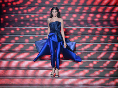 Chi è la fidanzata di Valentino Rossi? FOTO – Età e lavoro di Francesca Novello