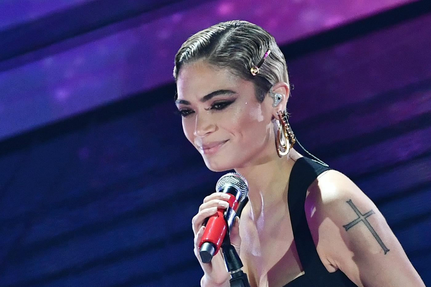 LIVE Festival di Sanremo in DIRETTA mercoledì 3 marzo: Ermal Meta vince e la seconda serata