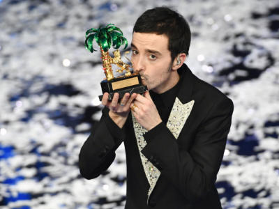 Eurovision Song Contest 2020 cancellato per coronavirus: l'Italia era in gara con Diodato dopo il trionfo a Sanremo