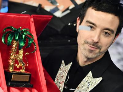 Sanremo 2020, chi è Diodato? Vincitore del Festival a 38 anni: le sue canzoni e le esperienze da attore