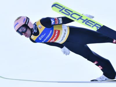 Salto con gli sci, Coppa del Mondo Planica 2021. Cinque giorni di volo per cercare il nuovo record mondiale!