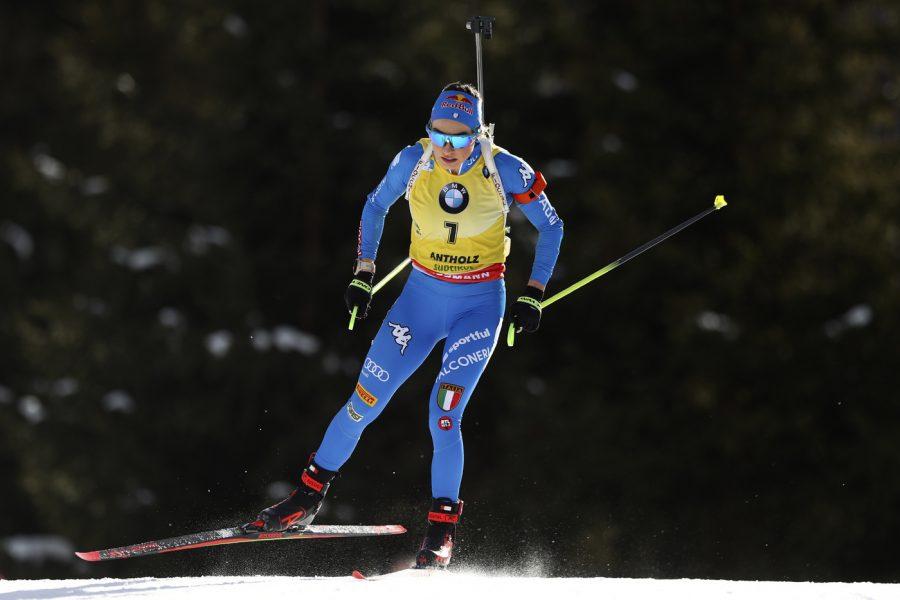 Sport Invernali oggi: orari 29 novembre, tv, streaming, calendario completo