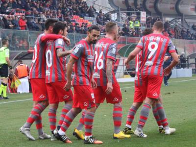Calcio, Serie B 2020: rinviata Ascoli-Cremonese per il Coronavirus