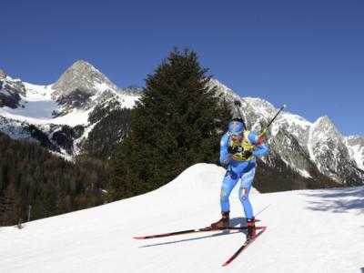"""Biathlon, cambia ancora il calendario di Coppa del Mondo. Due tappe a Oberhof, """"salva"""" Anterselva"""