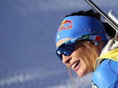 Biathlon in tv oggi, Inseguimenti Kontiolahti 2020: orario d'inizio, programma, streaming, pettorali di partenza