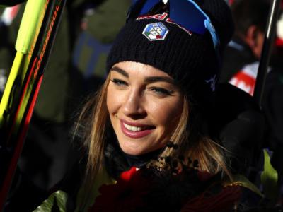 Biathlon, la battaglia per la Coppa del mondo 2020 si fa sempre più serrata. Dorothea Wierer pronta all'assalto finale